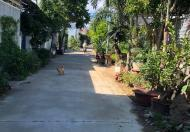 Bán lô đất đẹp giá rẻ thôn Đông gần chợ Vĩnh Phương Nha Trang
