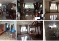 Cho thuê phòng nghỉ theo tháng hoặc ngày tại 51B/173 An Dương Vương, Tây Hồ 0963486308