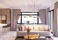 Cho thuê căn hộ sunrise city view, Quận 7. loại 98m2, giá rẻ. LH: 0914241221 (Ms.Thư)