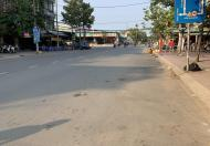 Bán nhà khu Him Lam Đồng Diều mặt tiền Tạ Quang Bửu F4 Q8