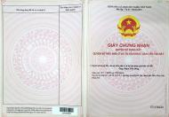 Chính chủ bán đất vị trí đẹp ở tỉnh Đồng Nai