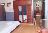 Chính chủ cần sang lại khách sạn ở đường Phan Chu Trinh, P2, TP Vũng Tàu