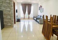 Cho thuê căn hộ CT1 VCN phước hải, TP. Nha Trang, Giá 6 tr/tháng