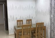 Cần cho thuê căn CT1 VCN Phước Hải , 2pn , full nội thất