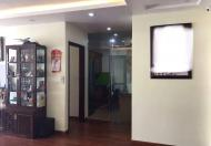 Bán căn hộ 102m2 3ngủ full nội thất - Green Stars 232 Phạm Văn Đồng