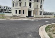 Muốn bán căn biệt thự song lập thị xã Từ Sơn LH 09665536860