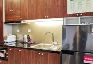 Cho thuê căn hộ studio 1 phòng ngủ D' EL Dorado, nội thất hiện đại, 10.5 tr/th. LH: 0904481319
