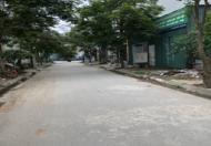 Chính chủ bán đất khu đô thị Tây Nam Hồ Linh Đàm