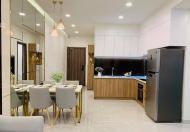 Chính chủ cần sang nhượng lại căn hộ Sai Gon ASIANA, Quận 6, TP HCM