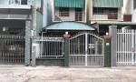 Chính chủ cho thuê nhà 1 trệt 1 lầu, mặt tiền Trần Phong Sắc, TP. Tân An