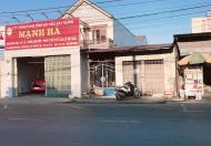 Bán Rẽ hơn 6 tỷ Đất Mặt Tiền KD, Khách Sạn ngay Bến Xe Miền Đông đường Hoàng Hữu Nam, phường Long Bình ,Quận 9