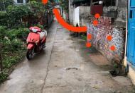710tr, 55m2 Đất, Ô Tô đỗ cửa, Đại Áng - Thanh Trì - Hà Nội