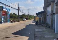 Bán đất trung hòa trảng bom đồng nai mặt tiền đường lớn kinh doanh buôn bán