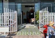 Bán nhà chính chủ tại Khu vực 1, Phường 3, TP Vị Thanh, Hậu Giang. Giá rẻ