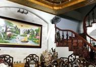 Bán nhà riêng Đường Lê Đức Thọ ,DT 55 m2 x MT 4.7m Giá 6.5 tỷ