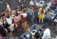 Gia đình chuyển về quê nên cần sang lại quán đang kinh doanh cực tốt tại 645 Trần Xuân Soạn, Q7