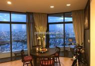 Cần bán căn hộ city garden 2pn, 108m2 nội thất đầy đủ sang trọng
