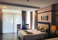 Bán GẤP khách sạn Phố Cổ. mặt phố Lương Ngọc Quyến. 60m, 7 tầng, giá 33.5 tỷ. lh0963911687