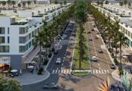 Nhà phố liền kề dự án Meyhomes Capital Phú Quốc, hotline 0932122368 Mr Lực
