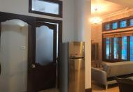 Cần cho thuê căn hộ full nội thất như hình 80m2 tại Tạ quang Bửu