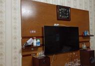 Nhà HXH Lê Hồng Phong, Quận 10, 50m2, 3.5*14 chỉ 12tỷ.