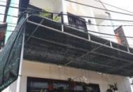 Nhà chính chủ cần bán nhà Tại Trung Tâm Thành Phố Hội An – Lý Thường Kiệt – Tỉnh Quảng Nam