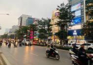 Nhà mặt phố Kim Mã, 150m2 x 7 tầng thang máy. Cho thuê 180tr/tháng. Giá 45 tỷ.