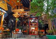 Cần sang lại Quán Cafe ở Vĩnh Trung, TP Nha Trang