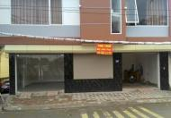 Cho thuê mặt bằng kinh doanh tại số 39A mặt Đường Đông Ngạc, quận Bắc Từ Liêm, Hà Nội.