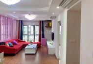 Cần bán gấp căn hộ cao cấp Mulberry Lane, Quận Hà Đông, Hà Nội