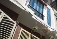 Nhà 3 tầng kiệt Tiểu La, ngay trung tâm tp Đà Nẵng, gần sân bóng, giá tốt 3,9 tỷ.