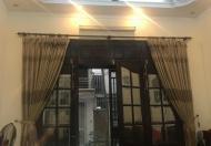 Cho thuê nhà riêng ngõ 91 Trần Duy Hưng, Cầu Giấy, Dt 70m2, xd 4 tầng. Spa, văn phòng, showroom. 25 tr/thg