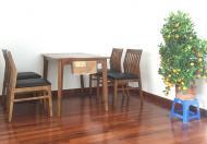 Chính chủ bán gấp chung cư Seasons Avenue, full nội thất,dt 72m2 Tòa S1.Lh 0911.126.936.