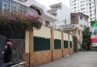 Cần bán nhà 3 tầng 2 mặt tiền HXH Cao Thắng, Phường 12, Quận 10, 10.8 tỷ (TL)
