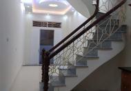 Bán nhà Hoàng Mai, NHÀ ĐẸP – Ô TÔ NGAY NHÀ, 39m2, 4 tầng, 3.15 tỷ