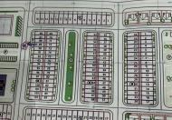 Chính chủ bán kiền kề B32 bộ công an mặt chung cư, đường rộng 20m,100m đến TTTM aeon mall