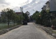 2,8 tỷ - Bán nhà trung tâm thành phố Vinh xây thô 3 tầng, hướng Nam, phường Lê Lợi – L/H 0971615556