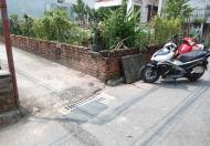 Bán đất 56m vuông vắn tại Tổ 12 Thạch Bàn, Long Biên, ngõ ô tô vào, vị trí đẹp, mua nhanh kẻo hết.