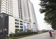 Cho thuê 630m2 sàn tầng 1 tòa chung cư tại Lê Văn Lương mặt tiền siêu rộng cực đẹp.Lh 0974585078