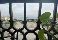 Cho thuê căn hộ D' EL Dorado 2 PN, 97m2,view hồ,  nội thất mới ĐẸP, cao cấp, giá 27tr. 0904481319