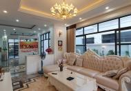 Bán nhà đường Bạch Đằng, Hồng Bàng, Hải Phòng