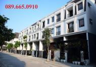 CẦN BÁN: Nhà 3 Tầng Tại KĐT Mới Kings Town 1 Hạ Long, Quảng Ninh