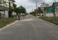 Chính chủ bán lô đất thành phố Đông Hà, Quảng Trị, mặt tiền đường 10m, 0905633026