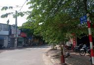 Nhà bán Nguyễn Thái Học Đống Đa 45m C4 3.7 tỷ