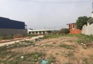 Bán lô đất biệt thự ngay thị trấn Trảng Bom, giá 9.5tr/m2