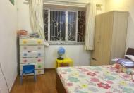 Cho thuê căn hộ chung cư tại 71 Đường Ngọc Hồi, giá 2 triệu/ tháng