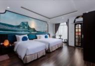 Chính chủ cần cho thuê nhà tại 16 đường ngõ trạm phường hàng Bông, quận Hoàn Kiếm, Hà Nội