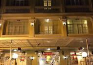 Chính chủ cần bán nhà mặt tiền Đường Lê Quý Đôn, Phường Cẩm Phô, Thành phố Hội An