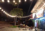 Sang nhượng quán nhậu ở đường Thống Nhất mới, TP Vũng Tàu