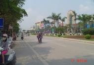 Cho thuê nhà Trần Duy Hưng Hà Nội 100mx6T làm VP, nhà nghỉ, khách sạn, homestay, spa
